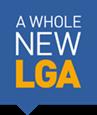A whole new lga